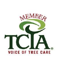 TCIA Member Topeka Emporia