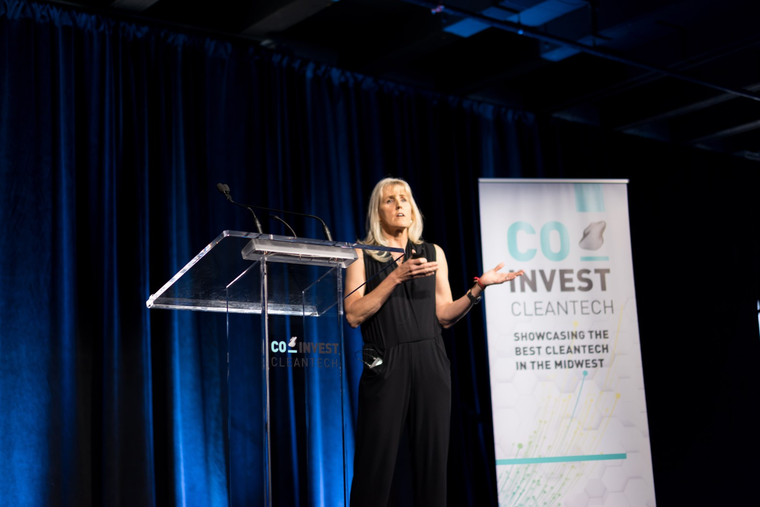 coinvest-cleantech-clean-energy-trust-event