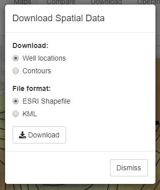 DownloadSpatialDataOptionsv2