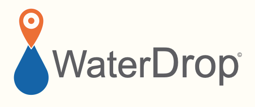 WaterDrop-Logo-on-Tan