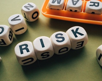 A Small Business Approach to Risk Management