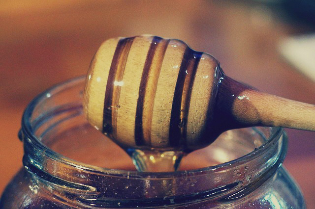 Food Facts: Honey