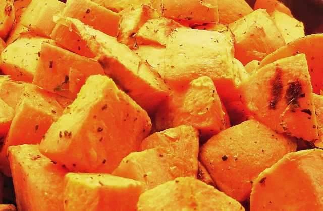 swt potatoes