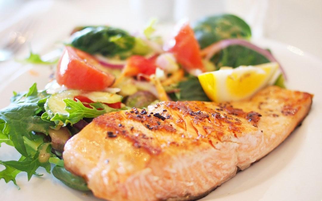 Ketogenic Diet: Friend or Foe?