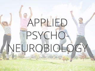 APPLIED PSYCHO-NEUROBIOLOGY