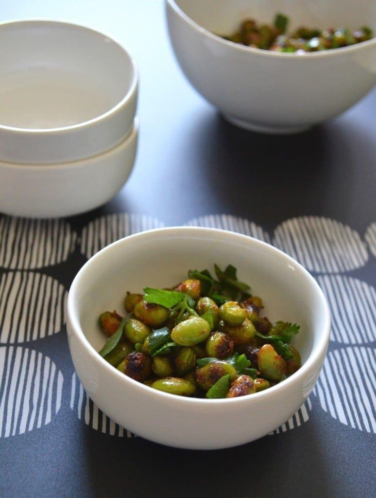 Thai-Spice-Crispy-Edamame-Recipe-