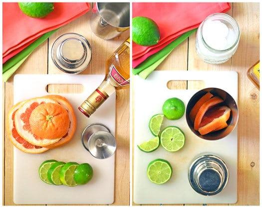 Chipotle-Grapefruit-Margaritas-Recipe-TheLawStudentsWife