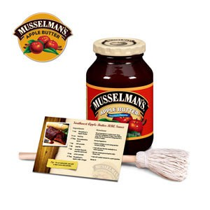 Musselmans-apple-butter_giveaway