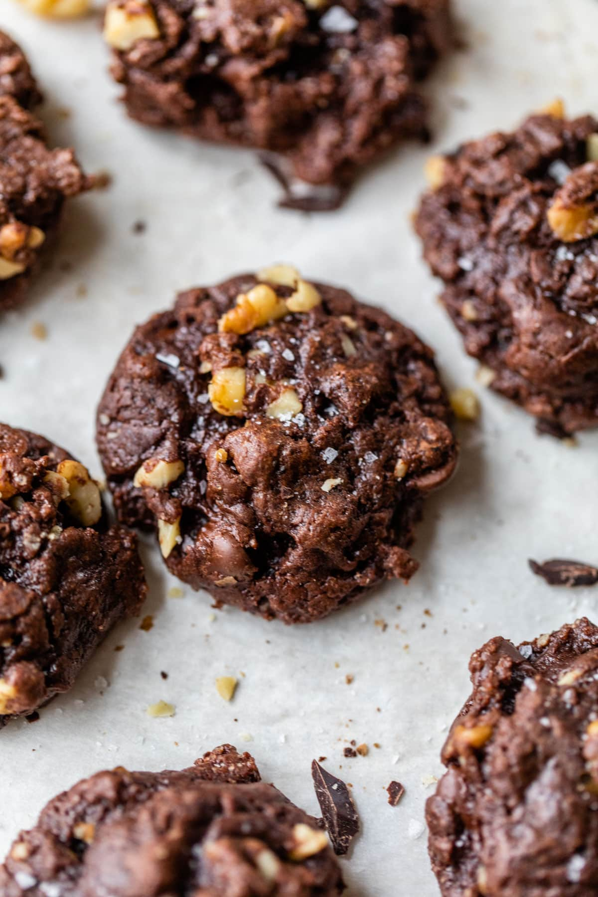 Triple-Threat-Brownie-Cookies-Recipe-The-Law-Students-Wife