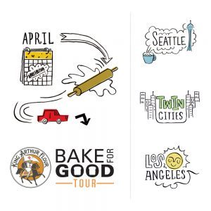 bake-for-good-tour_SM_graphic