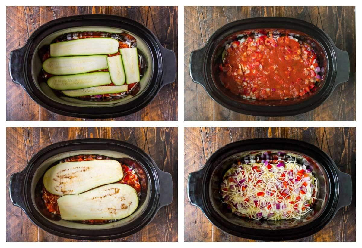 5 Clean Comfort Food Recipes You Can Make in the Slow Cooker