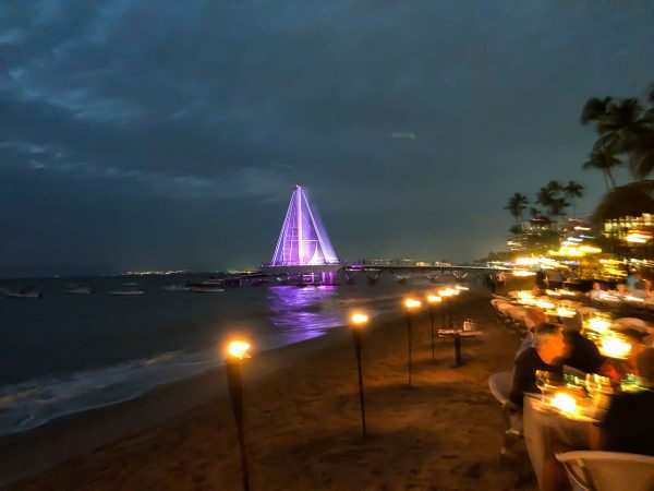 Puerto Vallarta City Guide. Where to stay, what to do, and what to eat!