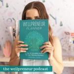 Wellpreneur: 2019 Planning