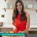Wellpreneur: Hosting a TV Show with Personal Chef Alia Dalal