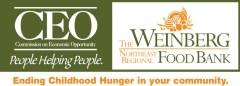 CEO Weinberg Logo