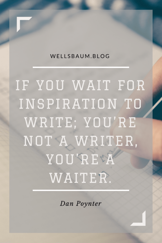 #writing #quotes #amwriting #practice #creativity #stories