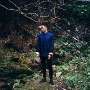 Eric Lau - Re-Lax