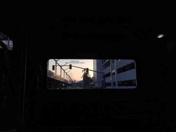 A window into perception🚗