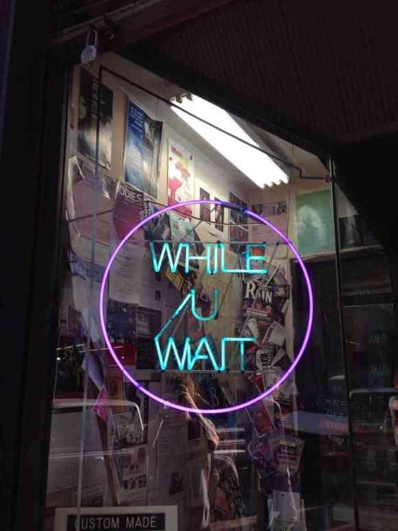 while-u-wait_10091087165_o.jpg
