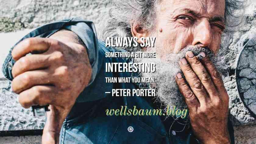peter_porter.jpg