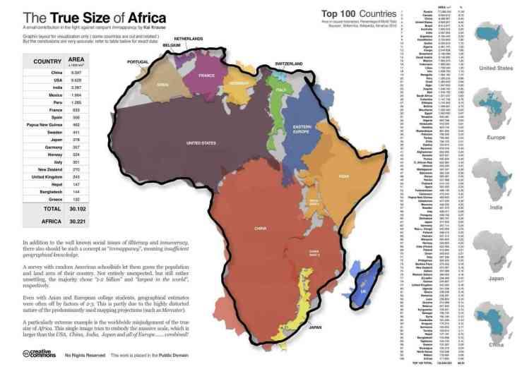 True_size_of_Africa.jpg