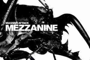 Mezzanine: 'The album that still sounds like tomorrow'