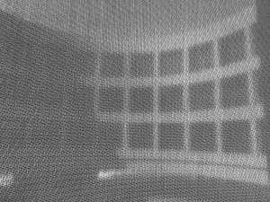 Rogue lines, a photoset
