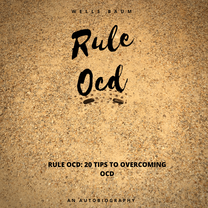 Rule OCD: 20 Tips to Overcoming OCD