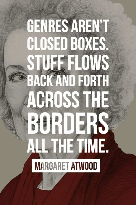 Margaret Atwood quote.jpg