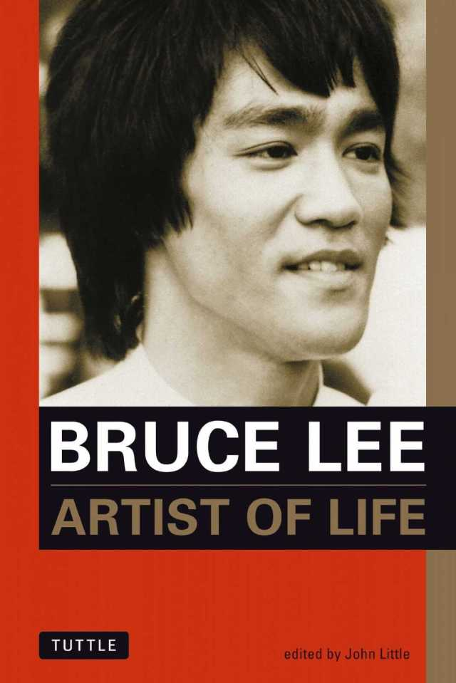 """The strongest is he that makes use of his opponent's strength—be the bamboo tree which bends toward the wind; and when the wind ceases, it springs back stronger than before."" Bruce Lee #"