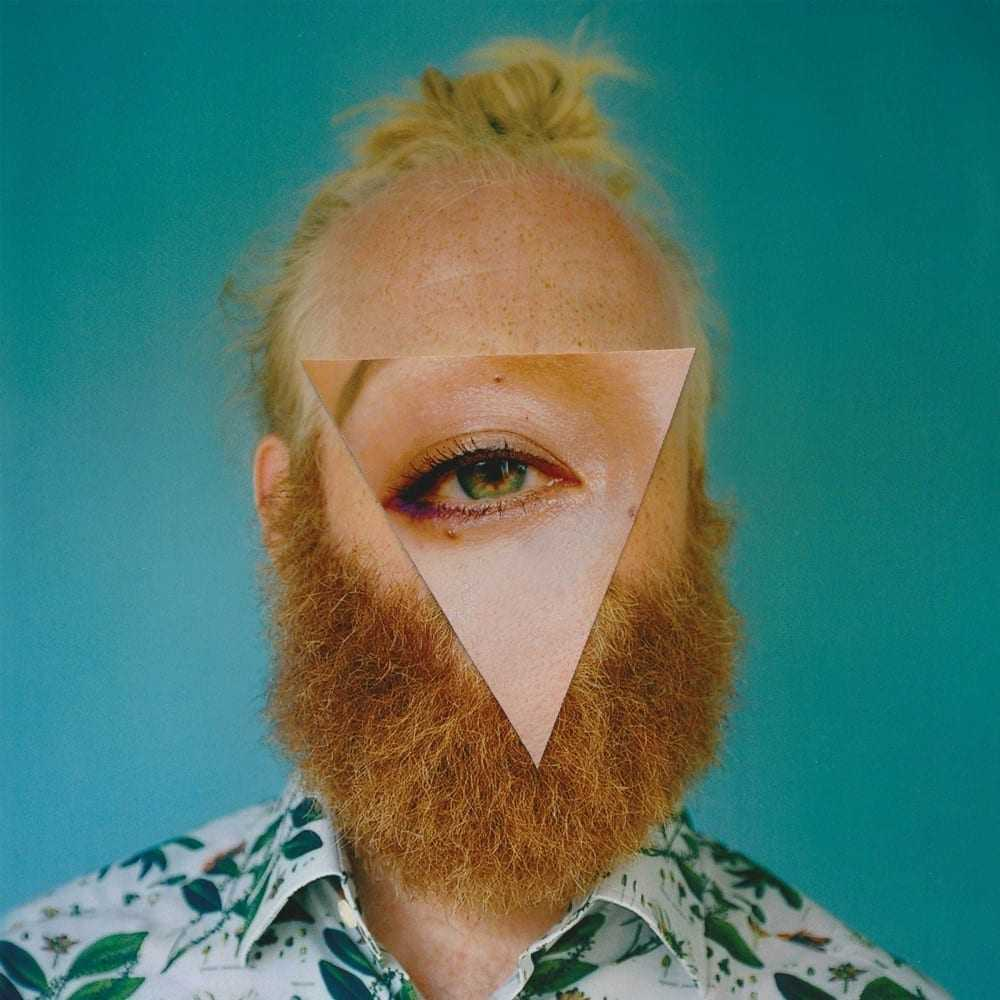 "Watch Little Dragon's video for ""Lover Chanting"""