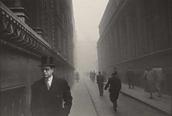 """RIP Photographer Robert Frank, the """"Manet of the new photography"""""""