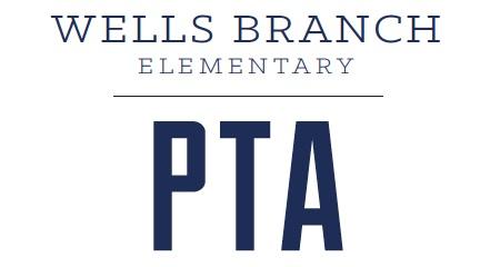 Wells Branch PTA