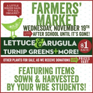 2014_11-19_WBE-FarmersMarketFBPost