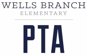 WBE_PTA_Logo 650