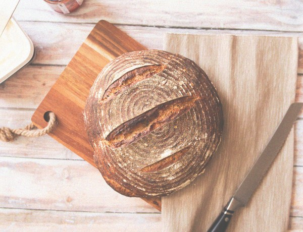 Here are common misconceptions and why we should keep carbs in a balanced lifestyle.