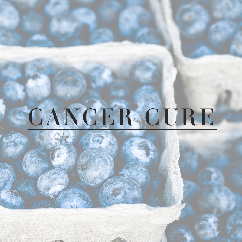 Cancer Cure