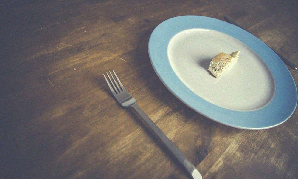 Intermittent fasting is touted for its ability to promote weight loss and improve longevity. Consider the evidence before diving into starvation mode.