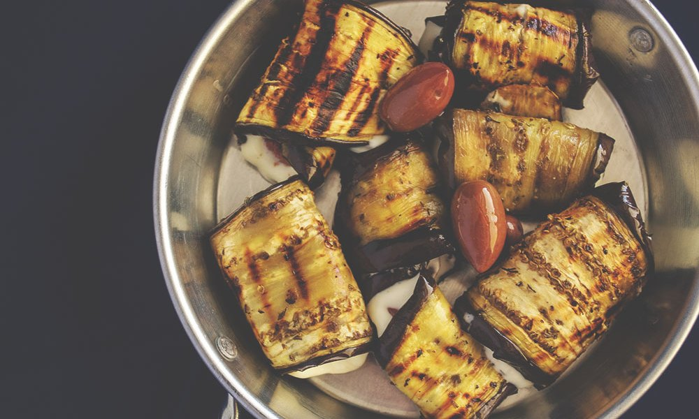 Check out the versatility of roasted veggies with these weekday dinner ideas.