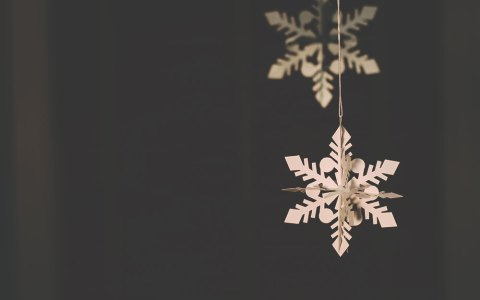 With holiday get-togethers centering around traditions, loved ones, and delicious food, make sure you step into it the most stress-free way you can.