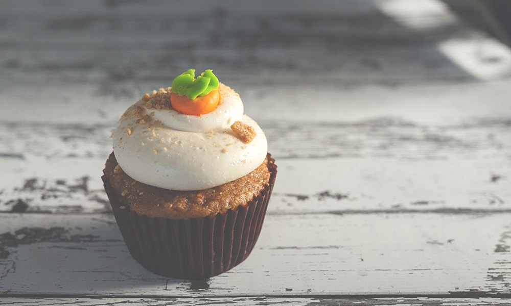 Here's how desserts can play an essential role in any healthy lifestyle.