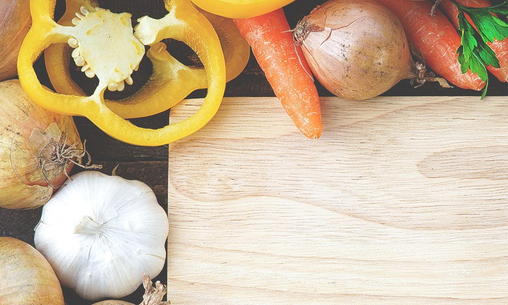 Make it easy on yourself with these few tips to meal prep like a champ.