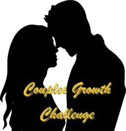 couples growth challenge logo