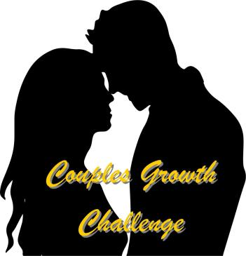 couples growth challenge logo