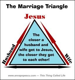 LOGO-Official-MarriageTriangle-sm-AMP