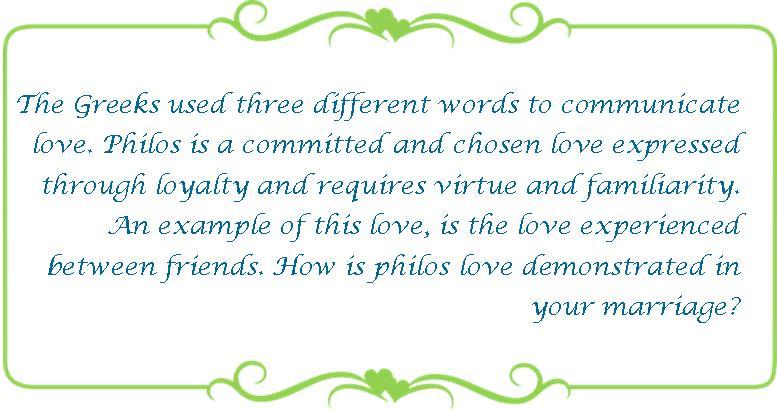 037 Philos