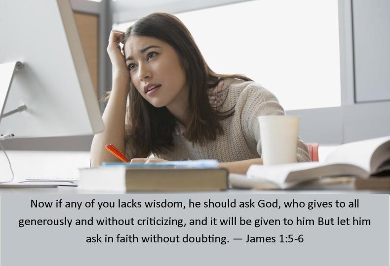 James 1 5-6