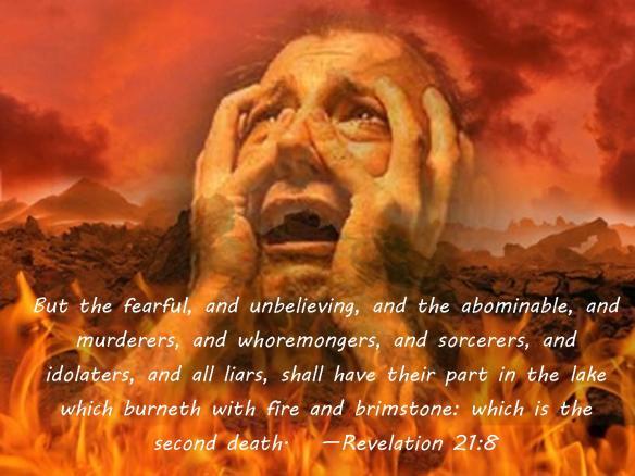 revelation 21 8 wellspring christian ministries