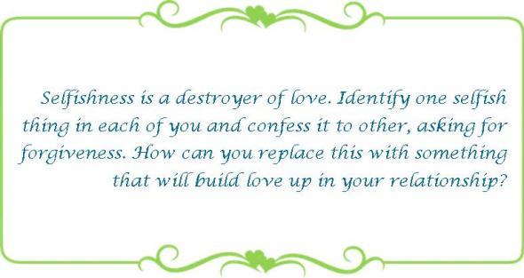 076 Destroyer of love