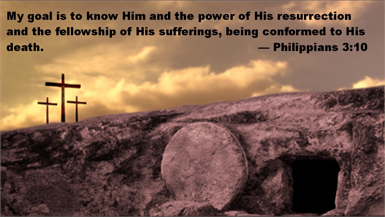 Philippians 3 10.png